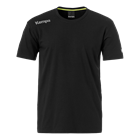 CORE Training shirt (Polyester + coton)