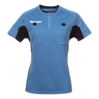 Referee Maillot  FEMME