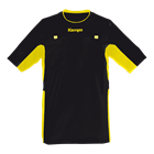 Referee Maillot