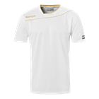 GOLD Maillot HOMME