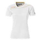 GOLD Maillot FEMME