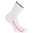 Team Classic Chaussettes (lotde3)