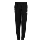 Pantalon Performance HOMME